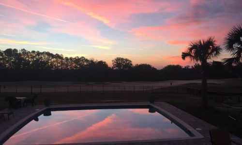 Transform Your backyard paradise!!! Tallahassee Pool Builder & Repair Service - Salvo Pools