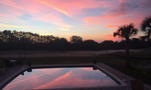 Transform Your backyard paradise!!! Tallahassee Pool Builder & Repair Service - Salvo Pools
