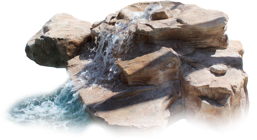 Contact salvo pools tallahassee pool builder repair for Tallahassee pool builders