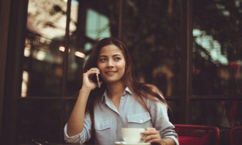 Introduction Phone Call - Tallahassee Pool Builder & Repair Service - Salvo Pools