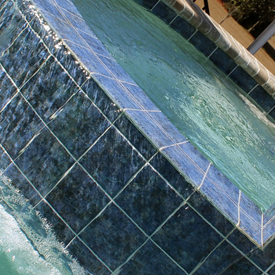 Hot Tubs and Spas - Tallahassee Pool Builder & Repair Service - Salvo Pools